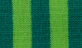Jersey Streifen