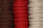 Kordel & Bänder