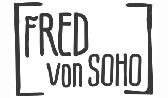 Fred von Soho Schnittmuster