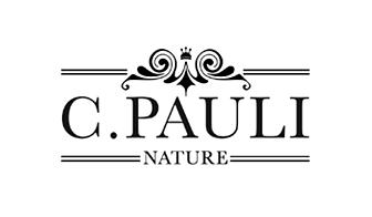 C. Pauli / Kissa
