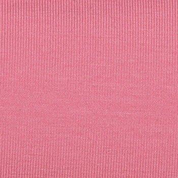 BIO ALBA Jersey Rosa