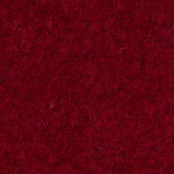 RONJA Schurwolle-Walk True Red