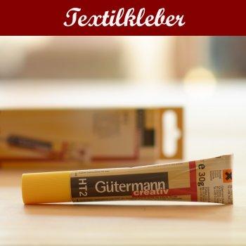 Textilkleber HT2