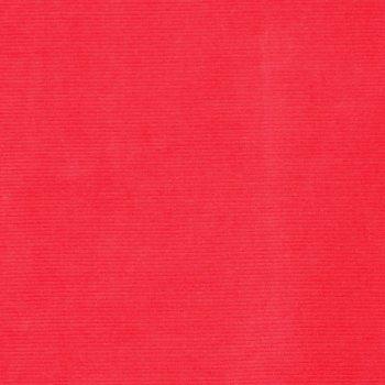 Cord Uni Pink
