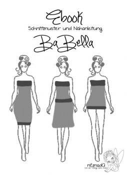 Ebook BaBella Damen