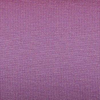 BIO Bündchen Fein, Dusty Lavender