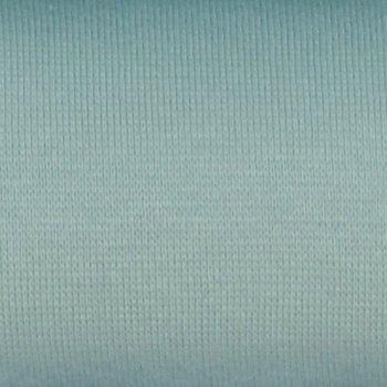 BIO Bündchen Fein, Cloud Blue