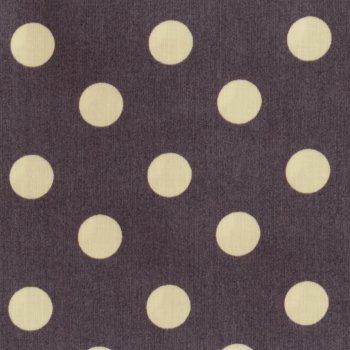 stoff liebe aus liebe wird stoff taschenstoffe stoffe online kaufen. Black Bedroom Furniture Sets. Home Design Ideas