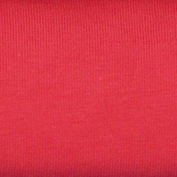 BIO Kombistoff Uni Strong Pink
