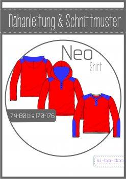 Shirt Neo