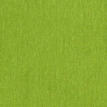 50 cm PAMUK Bündchen Apfelgrün