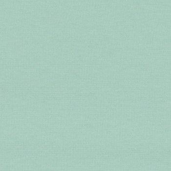 50 cm PAMUK Bündchen Hellmint
