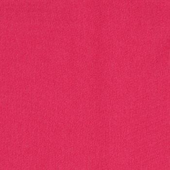 PAMUK Sommer Sweat Pink