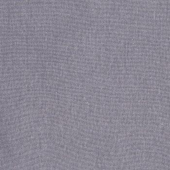 PAMUK Jersey Grau