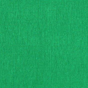 50 cm PAMUK Bündchen Flaschengrün