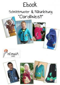 Ebook CardiWest