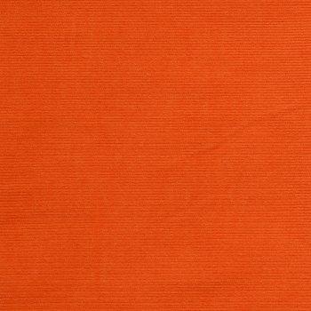 Gaby Cord Orange