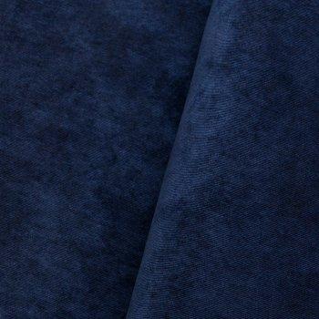 FEIN-CORD Cordula Nachtblau