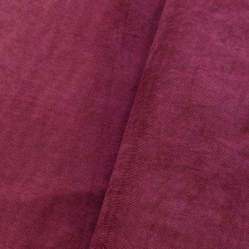 FEIN-CORD Cordula Bordeaux