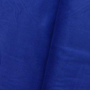 FEIN-CORD Cordula Königsblau