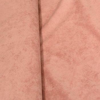 FEIN-CORD Cordula Lachs