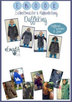 Ebook DuffleKing