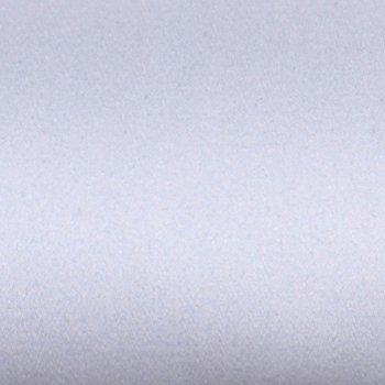 JOCY SATIN Weiß