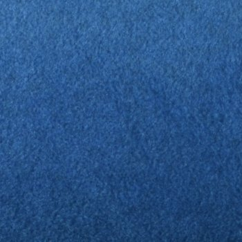 HILCO Microfaser Fleece Deep Blue