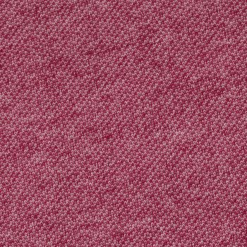 BAUMWOLL LAMM FLEECE Wild Berry