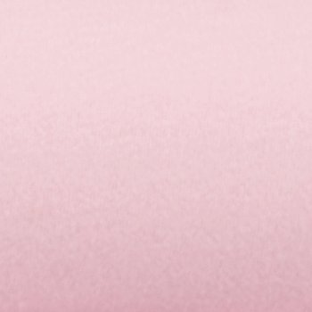 HILCO Sport-Fleece Zartrosa