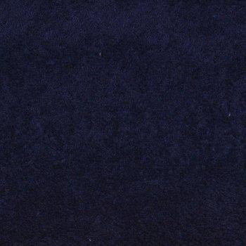 """Handtuchfrottee """"Dubbel"""" Nachtblau"""