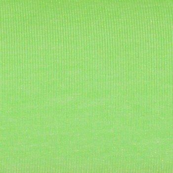Pamuk NEON Jersey Grün mel.
