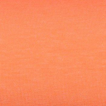 Pamuk NEON Jersey Orange mel.