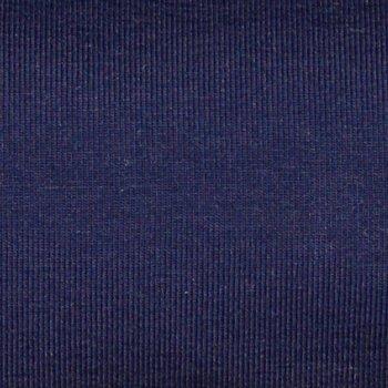 NEU! PAMUK Jersey Nachtblau