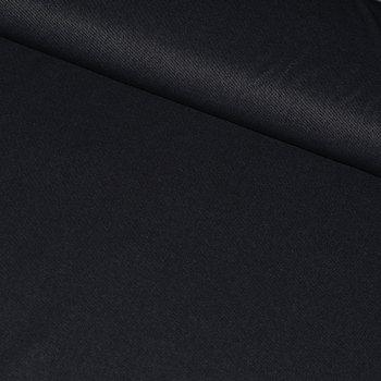 Look-Like-Jeans Jersey Schiefer