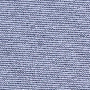 """""""CAPELLINIS"""" Streifen Grau"""