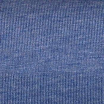 JARO MELIERT Jersey Jeans Hell