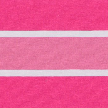 """Jersey """"LILLY BLOX""""  Pink/Rosa"""