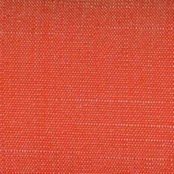 HILCO Gina Jeans Orange