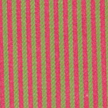 Hilco Colour Luz Jeans Pink/Grün