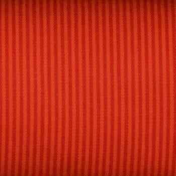 Hilco Colour Luz Jeans Rot/Orange