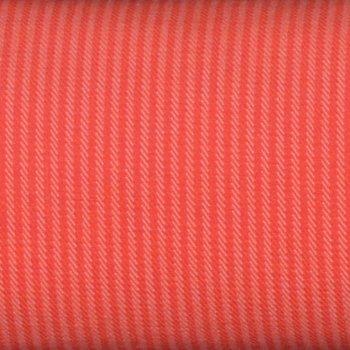 Hilco Colour Luz Jeans Orangerot