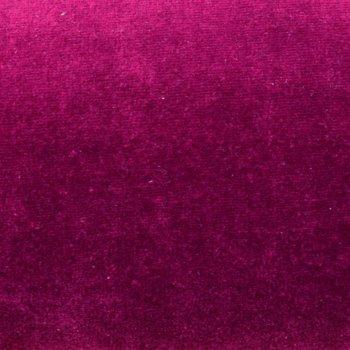 """Nicki """"Nicklas"""" Purple Rain"""