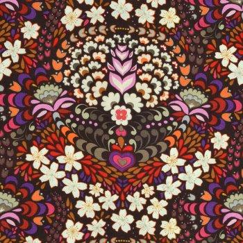 Free Spirit Strength Flowers #8