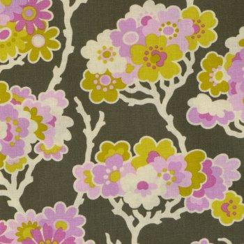 Free Spirit LOTTIE FLOWERS #33