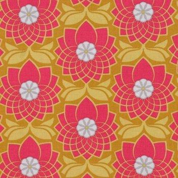 Free Spirit Chrysanthemum