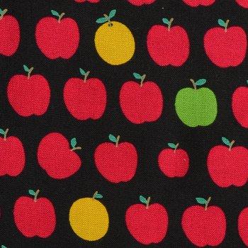 Big Apple Black