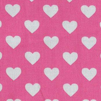 Miller´s Princess HEARTS