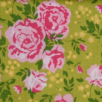PRIMEROSE Pink Roses