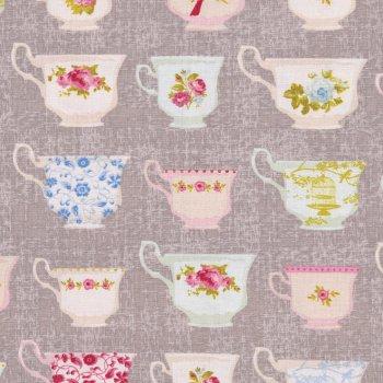 Sonderpreis TILDA Tea Cups